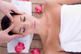 Mobile Massage Services Los Angeles