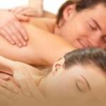 Mobile Couples Massage
