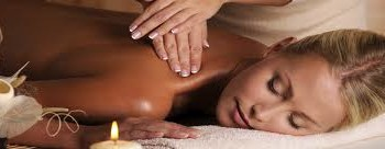 Mobile Massage Calabasas